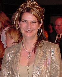 femme chaude 50 ans sorel tracy