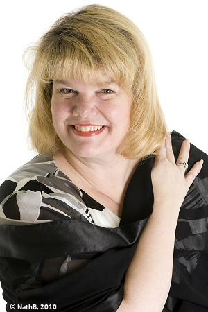 Rachel doyon quitte la chambre de commerce for Chambre de commerce sorel tracy